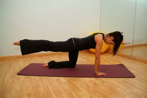1200px Pilates_01 1