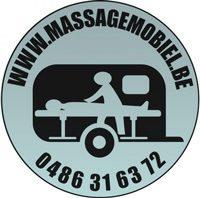 logo mobiel 600x594 1